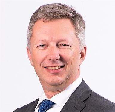 The Greenery benoemt Arthur Swijter als CFO