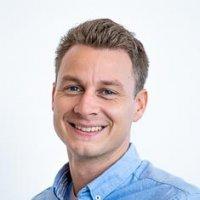 Rick van Koppen
