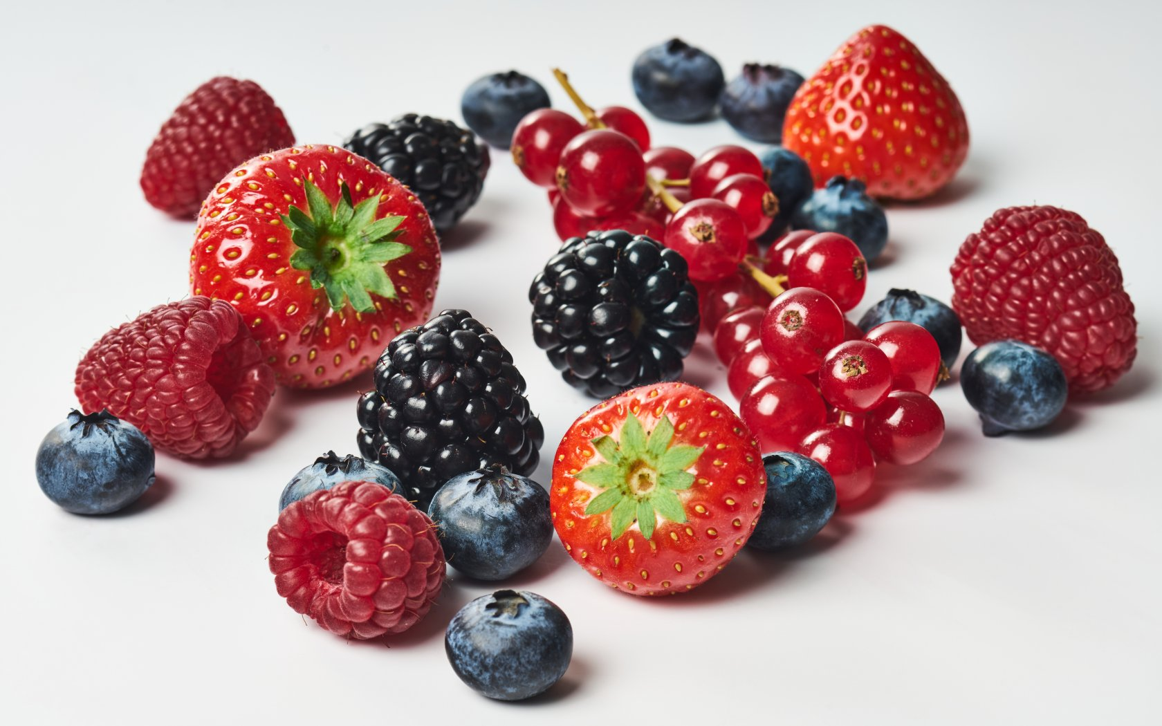 The Greenery kiest voor de zachtfruit telers ook voor software van Agromanager