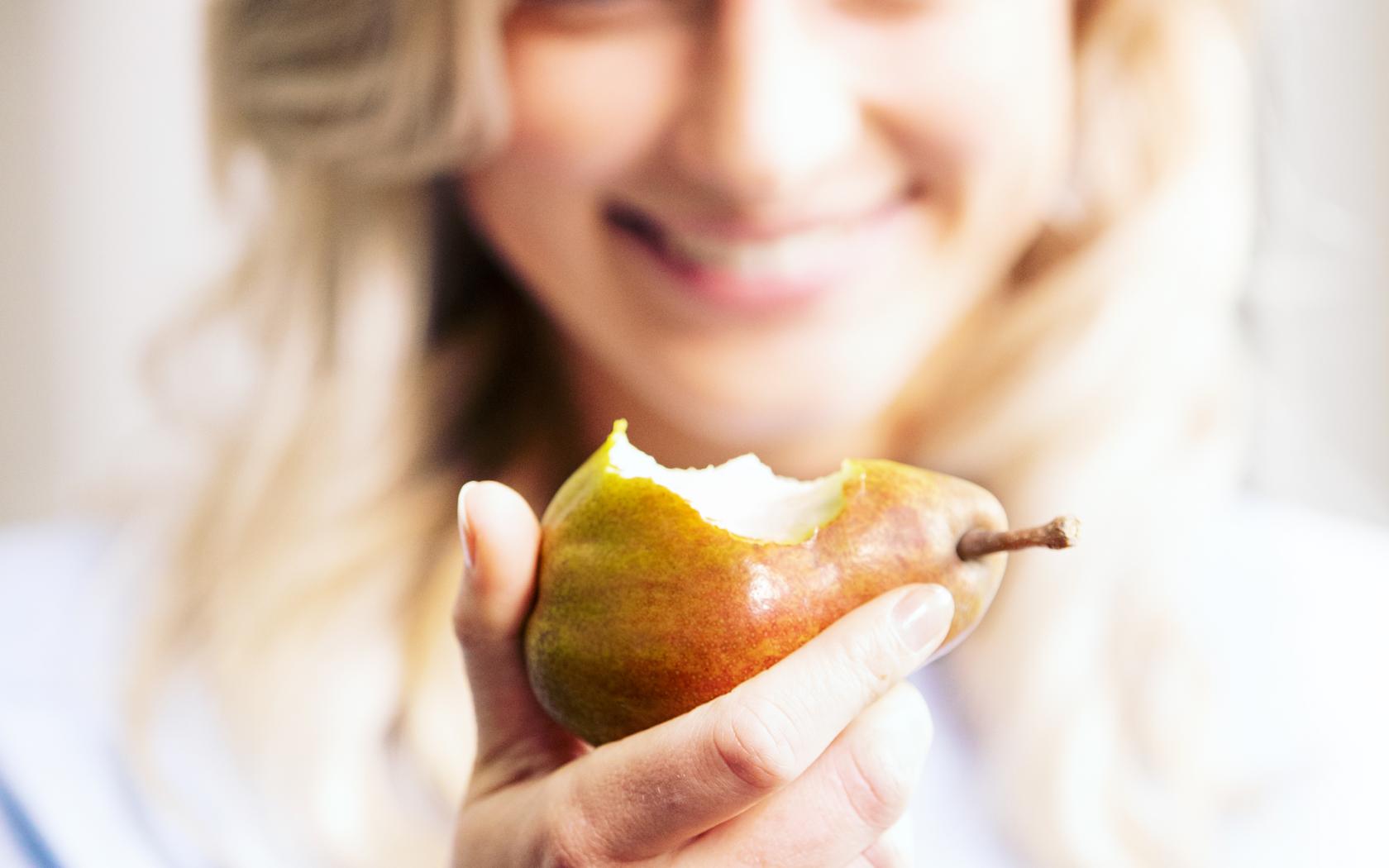 Lancering campagne Sweet Sensation – Best Fruit Friend